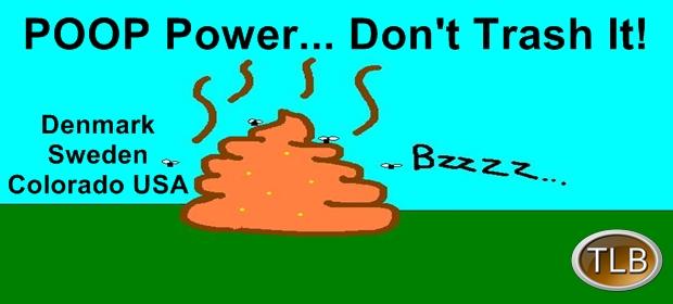 poop-power-feat-12-5-16