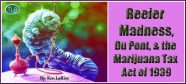 reefer-madness-1a