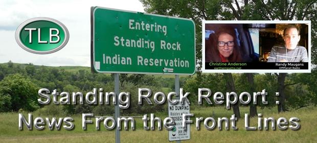 standing-rock-1b