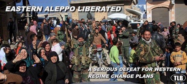 syrianpeopleonstreetliberationaleppo112