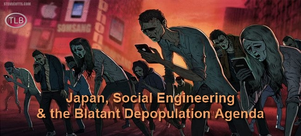 zombi-population-1a