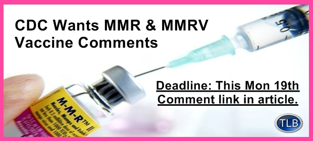 the problems of bad mmr vaccination Huge numbers of children aged 10-15 were never vaccinated with the mmr mmr: how parents feel now about avoiding the vaccination turned out to.