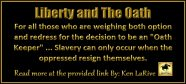 oath-keepers-2