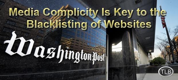 washington-post-complicity