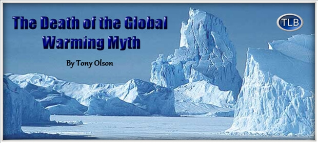 is global warming a myth Myths vs facts in global warming: this news and analysis section addresses substance of arguments such as global warming is a hoax, global warming is a fiction, global warming is created to make money for al gore the main fallacy noted is that most arguments are facts out of context while others are simply false representations.