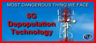 Studies confirm: Potential risks of 5G wireless radiation are too serious to ignore EMF-cell-feat-3-20-17-326x147