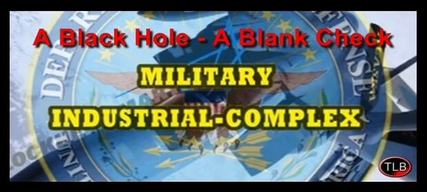 military industrial complex essay The end of the military-industrial complex william j essay november/december 2014 issue united get the best of foreign affairs delivered to you.