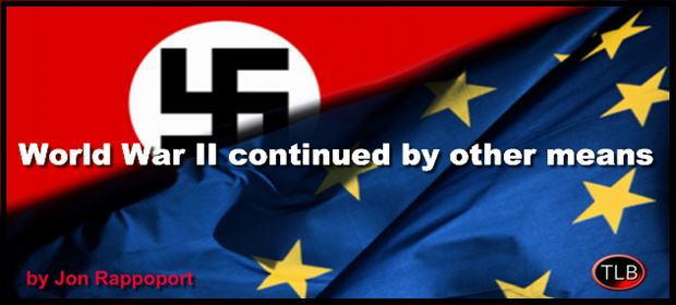 Image result for Ig Farben European union
