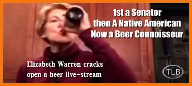 [Image: Liz-beer-live-feat-1-2-19.jpg]