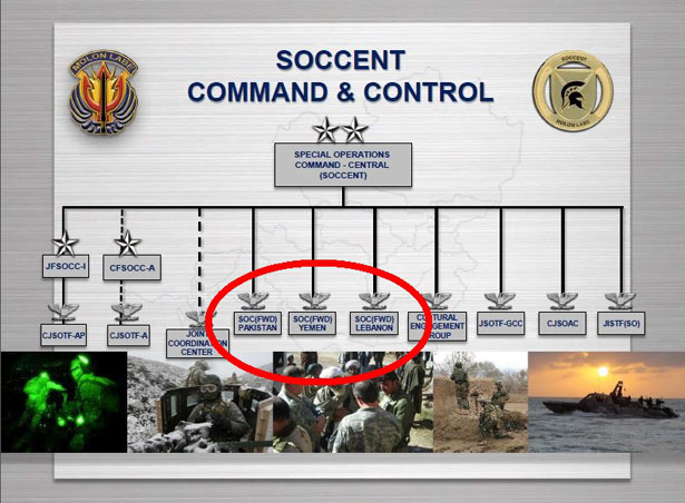 soccent_special_operations_turse_otu_img