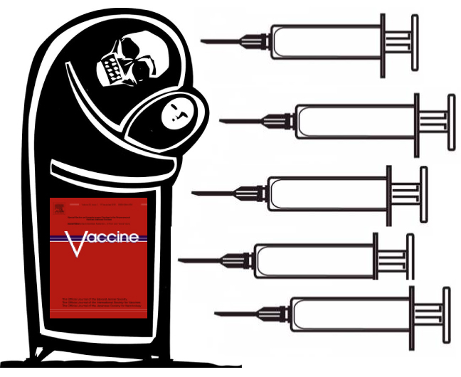 vaccines_infant_mortality