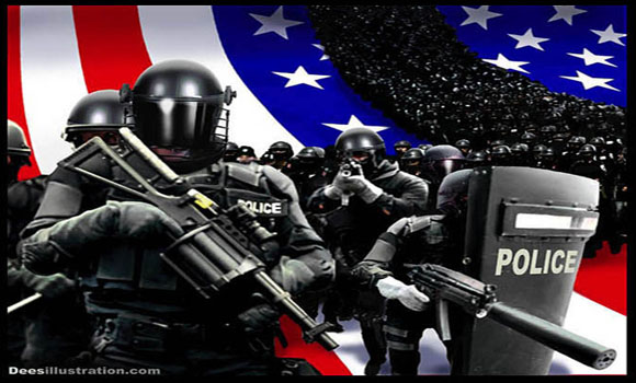 America-Police-State-Ruthlessness-Writ-Large