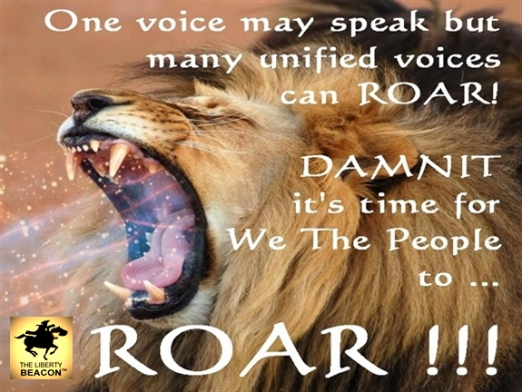 Its time to roar 04
