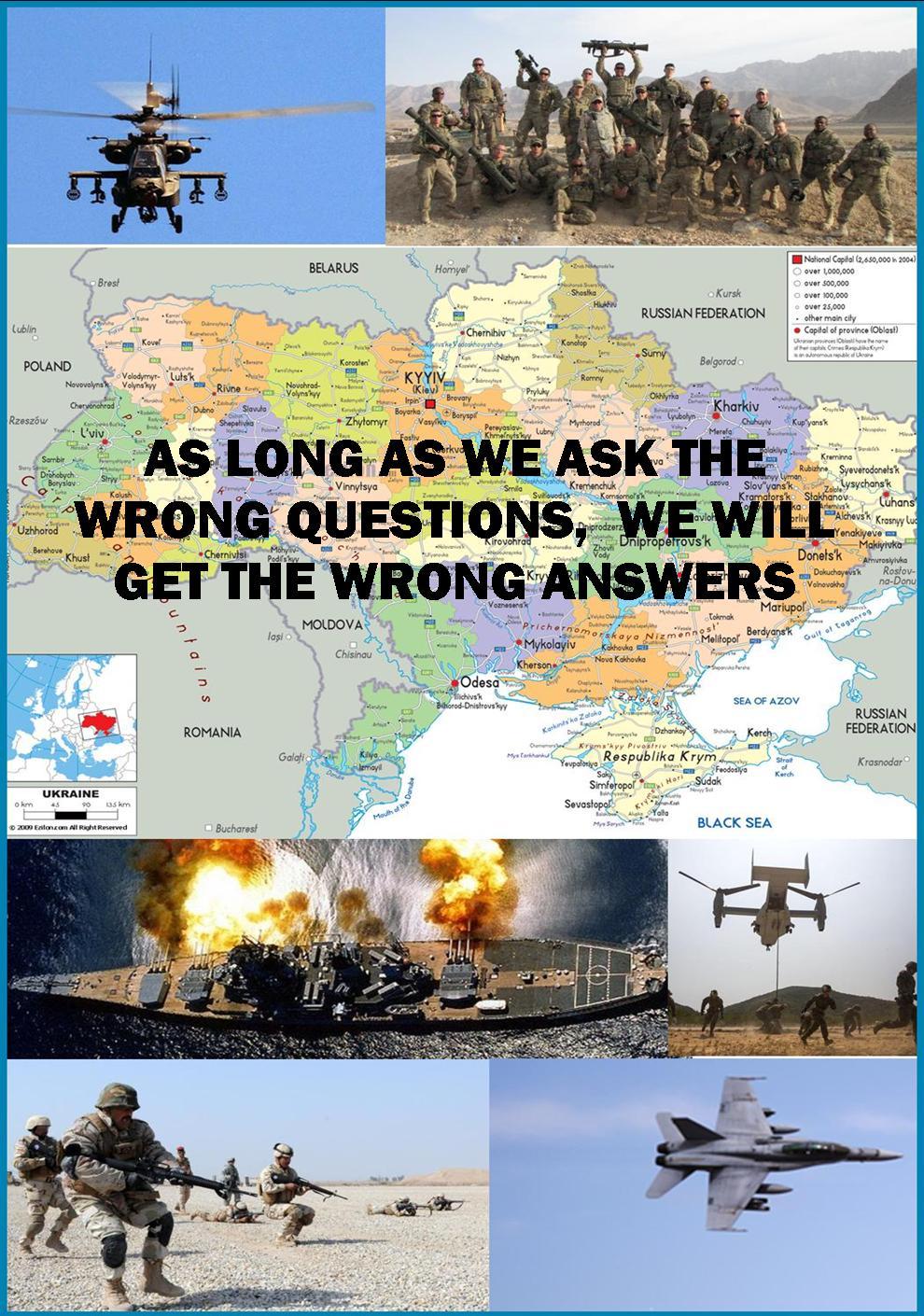 War_Inc_-_Blog_Article_Image