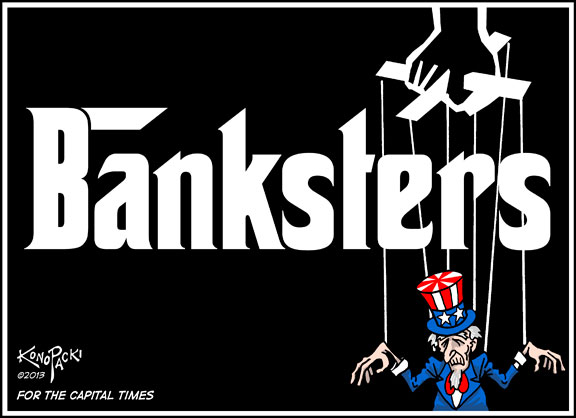 banksters-5