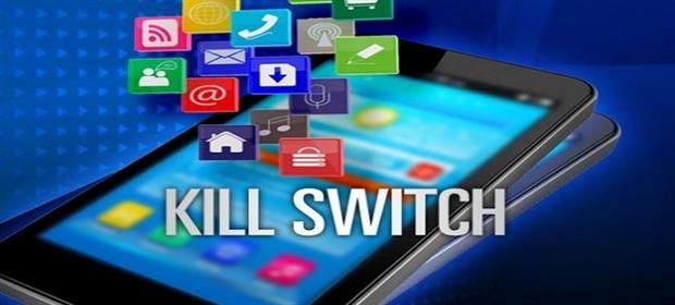 kill-switch[1]