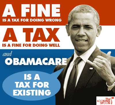 11-fine_taxes_and_obamacare[1]