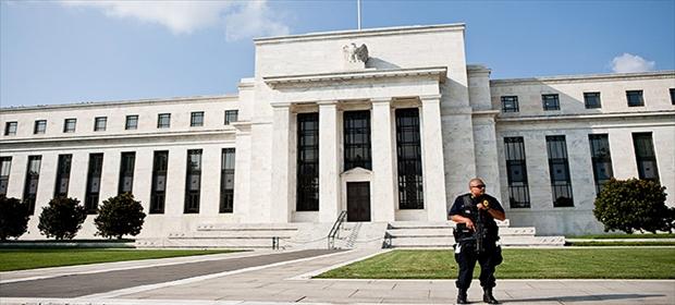 130130035540-federal-reserve-building-monster[1]