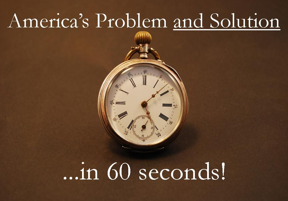 Amer_Prob___Solution-_60_Sec