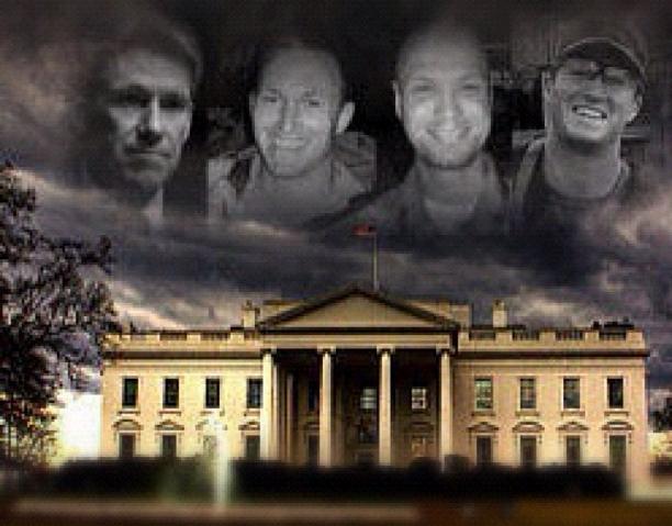 Benghazi4[1]