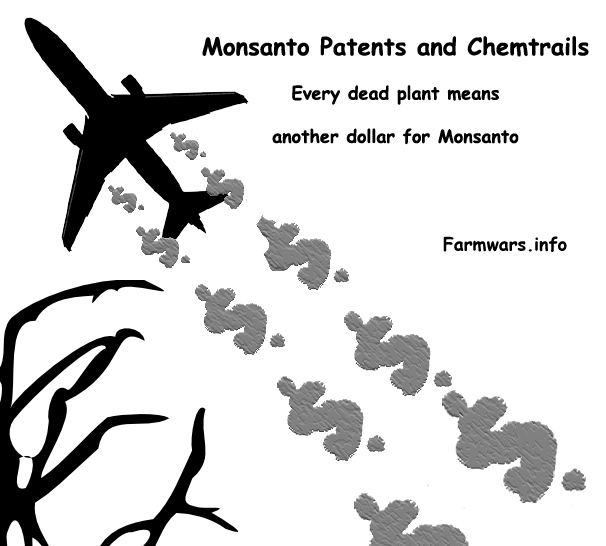 Monsanto-and-Chemtrails-final-copy1