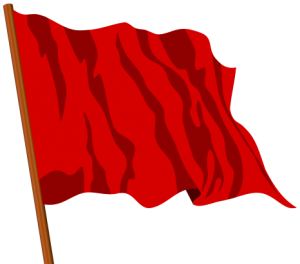 Red-Flag-300x264[1]