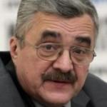 Vladimir-Zharkhin_mug