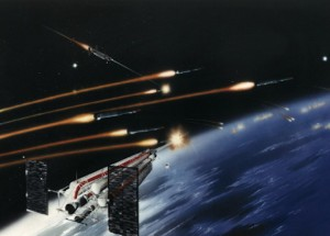 space-weapons-670x482