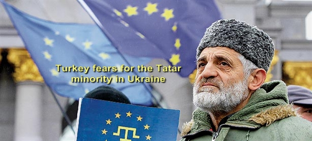 turkey-russia-ukraine-tartar-minority_3-13-2014_140992_l[1]