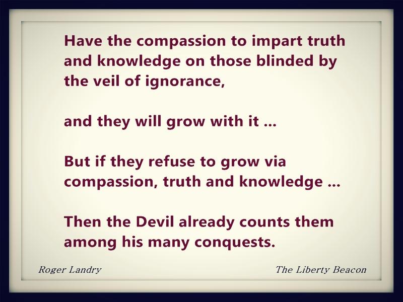 Compassion 1