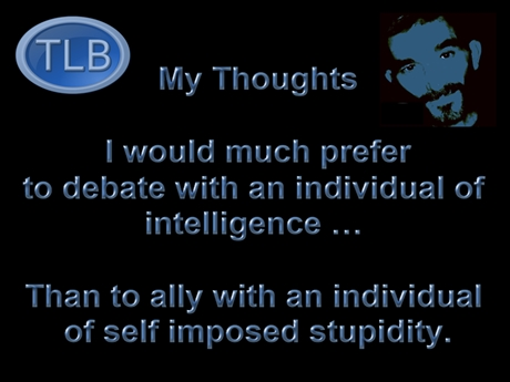 intelligence-vs-stupidity-small