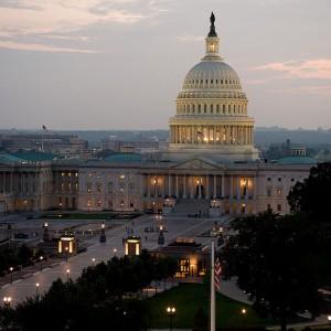 U_S_-Capitol-Building