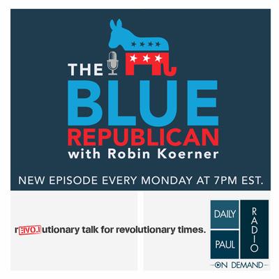 blue-republican-robin-koerner-on-demand-daily-paul-radio-v0021