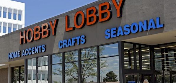 hobby_lobby_06