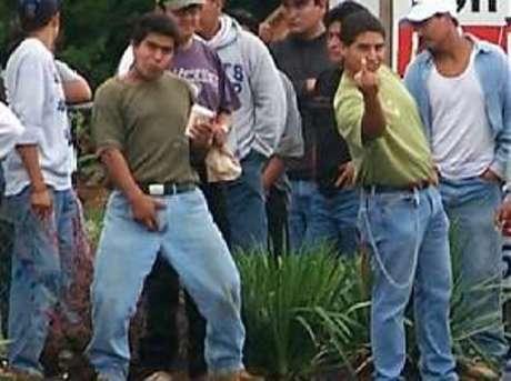 illegal_immigrants