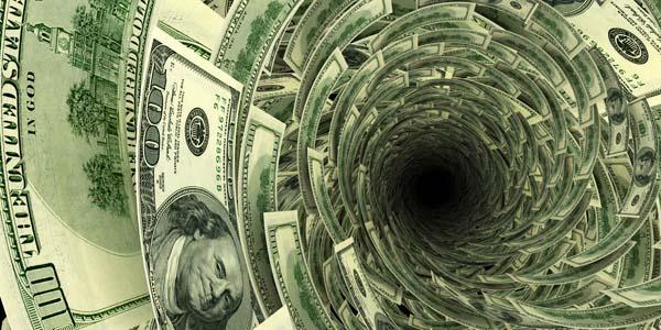 money_spiral