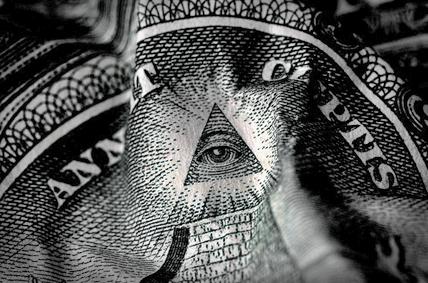 new-world-order-dollar[1]