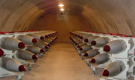 nuclear-weapons-us