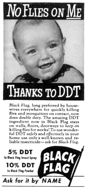 DDT-1946