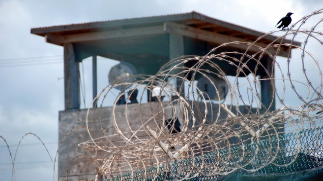 Guantanamo_detention_camp
