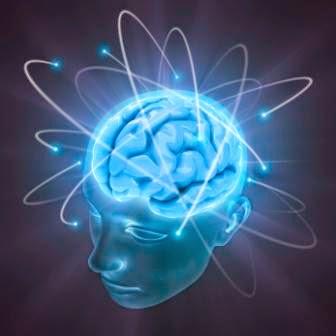 QEEG-Brain-Scan