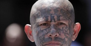 immigrant-ms-13