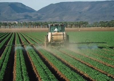 new-pesticide-dollarvipDOTcom-400x285