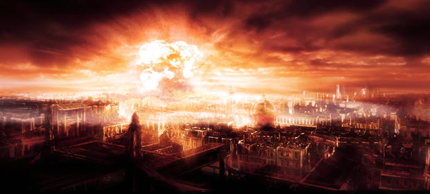 nuclear-explosion[1]