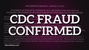 CDC-Fraud-Confirmed