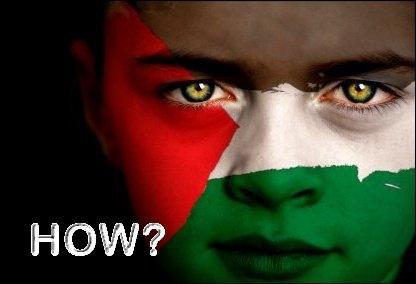 free-palestine 2