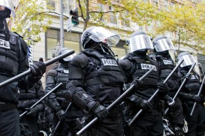 police_state_vaccine