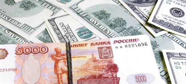 russian-sanctions-dollar-dominance