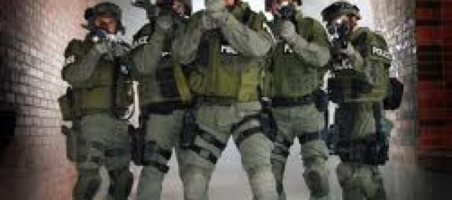 swat-team-ferguson
