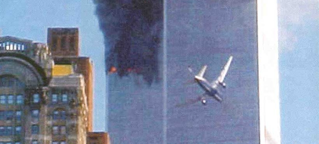 911_plane